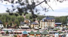 Bookinginspain.com: Sisarka Apartmani Zlatibor , Zlatibor, SRB - 28 Recenzije gostiju . Rezervišite hotel odmah!