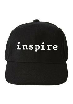 Inspire Flexfit Bamboo Low-Profile Embroidered Cap – EZ Awareness By Design  Gorras 7fea4cc23c36