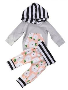 f0a31c387 55 Best Baby Girl Rompers images in 2019