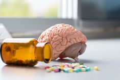 Brain plasticity in drug addiction: Burden and benefit - Harvard Health Blog - Monkey Viral Characteristics Of Learning, Brain Models, Operant Conditioning, Overcoming Addiction, Harvard Health, Brain Diseases, Neuroplasticity, Medicine Journal, Cognitive Behavioral Therapy