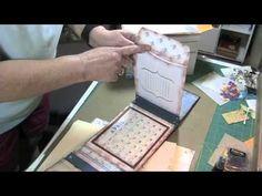 Greeting Card Holder Greeting Card Holder, Greeting Card Organizer, Card Holders, Greeting Cards, Organizers, Ravelry, Tutorials, Stamp, Organization