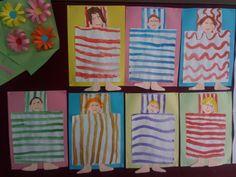 Painting For Kids, Art For Kids, Kindergarten Art, Crossed Fingers, Reggio, Creative Kids, Fine Motor Skills, Ms Gs, Arts And Crafts