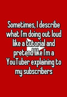 22 Amusing, Shocking, and Funny Whisper Secrets – – Humor bilder Really Funny Memes, Stupid Funny Memes, Funny Relatable Memes, Funny Texts, Siri Funny, Relatable Posts, Funny Stuff, Random Stuff, Mood Quotes