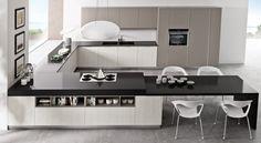 arredo3 cucine prezzi | Cucine Arredo 3 - Piovano Home Design
