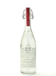 KUPI KUPI(くぴくぴ)720ml 黒糖焼酎