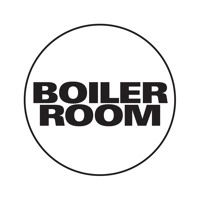 Link to BOILER ROOM