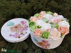 Box, Decoupage, Cabbage, Vegetables, Snare Drum, Cabbages, Vegetable Recipes, Brussels Sprouts, Veggies