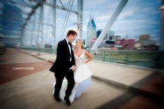 LUPHOTO.COM • Modern, Elegant, Fine Art Photography – Lu Nashville Wedding Photography - Gaylord Nashville Opryland Hotel Wedding