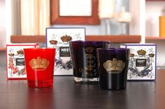 Love NEST Fragrances Elton John candles? They've added new ideas for this Holiday season! Get them while you can ---->> http://www.candlesoffmain.com/elton-john-candles.aspx