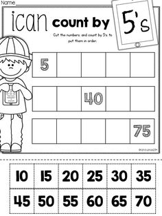 printable number charts printable hundreds chart classroom jr homeschooling pinterest. Black Bedroom Furniture Sets. Home Design Ideas