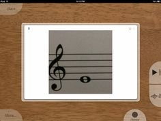 Elementary Music Methods: Real Life Edition: iPad Apps for the Music Room