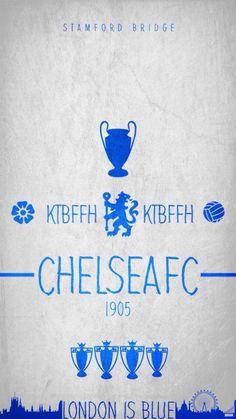 Love my team Chelsea Football, Chelsea Fc, Love Blue, My Love, Stamford Bridge, Unity, Blues, Soccer, London