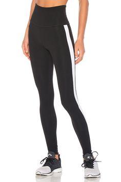 a0a735847ccd5 #REVOLVE Stretch Pants, Revolve Clothing, Tuxedo, Yoga Pants, Kate Spade,