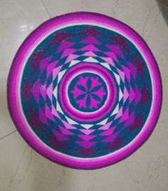 Get the best rangoli designs for competition in here. rangoli designs are a bit tricky but can be mastered with lots of practice and patience. Indian Rangoli, Kolam Rangoli, Rangoli Designs For Competition, Beautiful Rangoli Designs, Pooja Rooms, Republic Day, Indian Festivals, Design Competitions, Maths