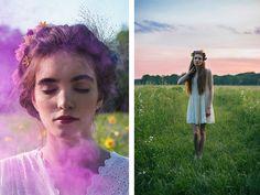 Photography Online Magazine - Pony Anarchy Online Magazine | Art. Fashion. Photography. Music.