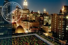 10 cosas maravillosas para hacer en New York http://www.cntraveller.com/recommended/cities/best-things-to-do-new-york