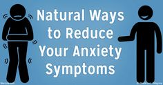 According to research published in 2015, anxiety is becoming increasingly prevalent in the U.S., now eclipsing all forms of cancer by 800 percent. http://articles.mercola.com/sites/articles/archive/2016/09/29/anxiety-panic-attacks.aspx