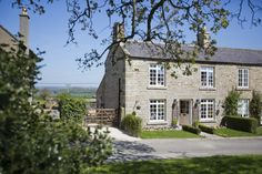 9 awesome tannery cottage images luxury holiday cottages rh pinterest com