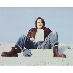 Published: July updated: May Sarah Lucas is an iconic artist that has picked up the self-portrait style to express aspects of her life. Many people identify with the portraits because the setups she uses are familiar. Andy Warhol Biography, Lucas Y Sara, Visual Puns, Artist Bio, Modern Artists, Portrait Inspiration, Art For Sale, Poses, Androgyny
