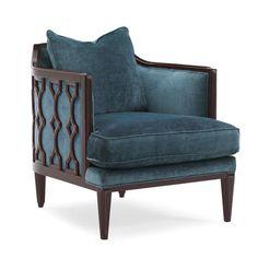 Chairs « Beckman's Fine Furnishings