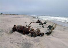 Explore the desolated Skeleton Coast, Namibia Africa Travel, Continents, Military Vehicles, Skeleton, Dutch, Coast, Wildlife, Explore, Landscape