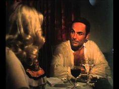 Film horreur: Les forces de l'au delà (1980) vf (grosse rareté)