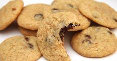Mennyei Amerikai csokis keksz recept! Egy eredeti amerikai csokis keksz recept! Magam fordítottam, és készítettem el a képekkel illusztrált receptet! :) Nagyon finom! ;)