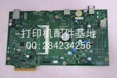 Hewlett-Packard Материнские платы HP M600 M601 материнских плат печатные пластины 602 материнская плата HP600 / 603/602 материнских плат