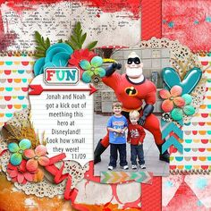 Layout by CTM Deanna using (Happiness Is You} by Pixelily Designs http://store.gingerscraps.net/iDSD-2015-Grab-Bag.html #digiscrap #digitalscrapbooking #pixelilydesigns #happinessisyou