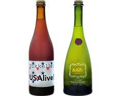 """Ninkasi = É a Deusa suméria da bebida intoxicante, a Cerveja. Criada para """"satisfazer os desejos"""" e """"saciar os corações"""". Esse kit é composto por 2 cervejas super premium (uma garrafa de cada), selecionadas por nossa equipe de sommeliers. São cervejas com maior complexidade aromática e de sabores, indicadas para apreciadores já iniciados no universo das cervejas especiais."""