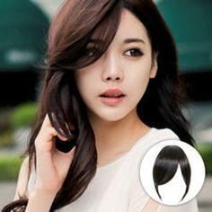Name : Do Hwe Ji Nickname : non Working as : Ulzzang, Model Birth date : Beautiful Asian Women, Most Beautiful, Asian Woman, Asian Girl, Loose Diamonds For Sale, Quotes About Love And Relationships, Best Face Products, Fringes, Ulzzang Girl