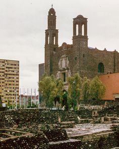 Mexico - Tlatelolco 3-2.jpg