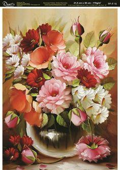 laminas de arte francesa de pintura impressionista  Pedido minimo de 5 folhas…