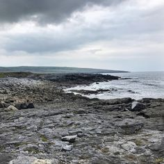 Ultimate Tour Guide to Ireland | Lilies and Lightning Bugs
