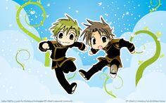 photo AnimePaperwallpapers_07-Ghost_t-yuk.jpg