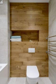 Ванная комната, ул.Семьи Шамшиных. Ванная