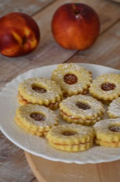 Winter Food, Doughnut, Biscuits, Muffin, Food And Drink, Baking, Breakfast, Cake, Desserts