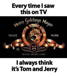 Do you agree? #cartoon   #tomandjerry   #childhood