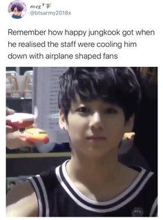 Kookie Bts, Bts Aegyo, Bts Bangtan Boy, Bts Taehyung, Bts Boys, Jimin, Bts Memes Hilarious, Bts Funny Videos, Kpop Gifs