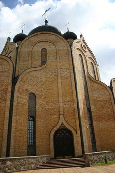 Białystok cerkiew p/w ducha święętego
