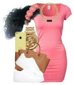 VIDA Tote Bag - Shaylas Glamour G Tote by VIDA 6HDvU7HWW