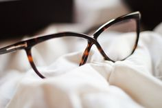 myberlinfashion brille online kaufen