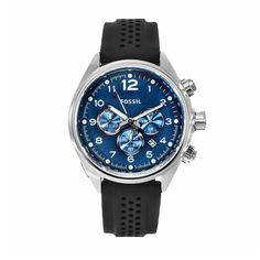 http://interiordemocrats.org/casio-mens-dw2901v-classic-alarm-chronograph-shock-resistant-sport-watch-p-1264.html