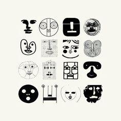 Design as Art by Bruno Munari - Wurkit
