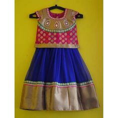 http://www.srihitaexports.com/index.php?route=product/product