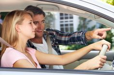 If you have a busy schedule and don't have much time, it is better you not start learn driving, as you will cancel your classes and waste your money.  #Driving #Lessons # Perth: http://goo.gl/RLehCA