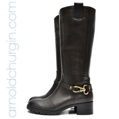 #arnoldchurgin elope Chur, Riding Boots, Biker, Flats, Shoes, Fashion, Horse Riding Boots, Loafers & Slip Ons, Moda