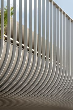 Melbourne Architecture, Residential Architecture, Contemporary Architecture, Architecture Details, Interior Architecture, Landscape Architecture, Landscape Structure, Concrete Architecture, Interior Design
