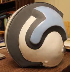 Xwing helmet