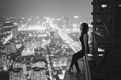 sadness and loneliness - null